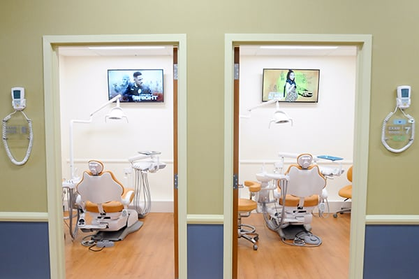 dental-office-11735.jpg